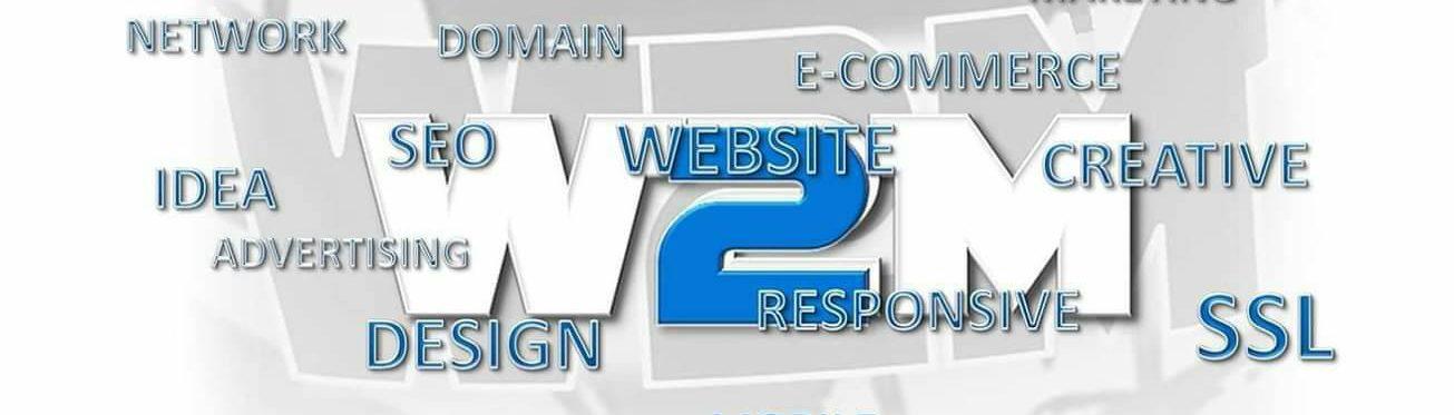 Website2Make